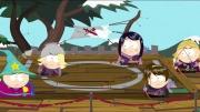 South Park: Der Stab der Wahrheit: Erste Screenshots zum Spiel