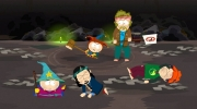 South Park: Der Stab der Wahrheit: Neues Bildmaterial aus dem Rollenspiel
