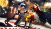 Dead or Alive 5: Neues Bildmaterial zum Prügelspiel