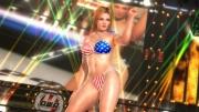 Dead or Alive 5: Screenshot zu den Premium-Bikinis