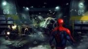 The Amazing Spider-Man - Es wurde ein neues Video zum Actionspiel veröffentlicht