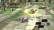 Agarest: Generations of War 2: Erstes Bildmaterial aus dem Japano-Rollenspiel