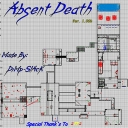 Absent Death