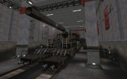 Return to Castle Wolfenstein: RtCW-SP-Mission: Arkot Mappack.