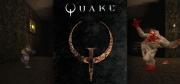 Quake - Quake