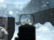 SAS: Secure Tomorrow: Erste Screenshots.