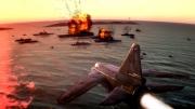 Top Gun: Hard Lock: Erste Screenshots zur Action-Flugsimulation