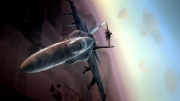 Top Gun: Hard Lock: Erste Screenshots zur Action-Flugsimulation