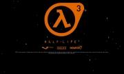 Half-Life 3: Screenshot zum angeblichen Webauftritt des Spiels