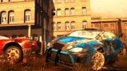 FlatOut 3: Chaos & Destruction: Erstes Bildmaterial zum Arcade-Rennspiel