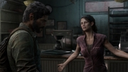 The Last of Us: Screenshot aus dem Survival-Adventure