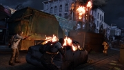 The Last of Us: Screenshots DLC Plans 2013-2014