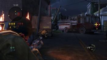The Last of Us: Screenshots zum Artikel