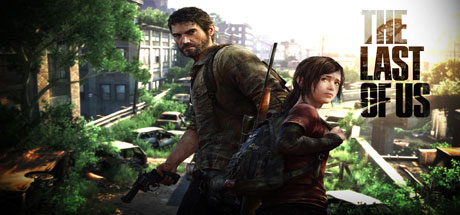 The Last of Us - The Last of Us