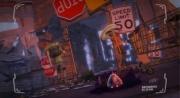Fortnite: Erstes Bildmaterial zum Zombie Tower-Defense-Spiel