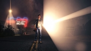 Alan Wake: American Nightmare: Screenshot aus dem Actionspiel