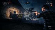 Alan Wake: American Nightmare: Screenshot aus dem zweiten Teil des Action-Adventures