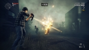 Alan Wake: American Nightmare: Screenshot aus dem zweiten Teil des Action-Adventures
