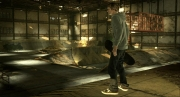 Tony Hawk Pro Skater HD: Erster Screenshot von der neuen Skateboarderfahrung