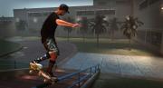Tony Hawk Pro Skater HD: Screenshot aus der neuen Skateboarding-Erfahrung