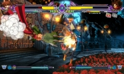 BlazBlue: Continuum Shift Extend: Erster Screenshot zur ultimativen Edition