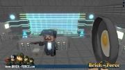 Brick Force: Neue Screenshots zum spaßigen Actionspiel