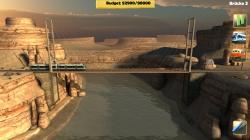 Bridge Constructor: Screenshots zum Artikel - DLC