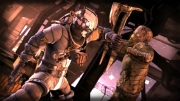 Dead Space 3: Screenshot aus dem Horror-Shooter