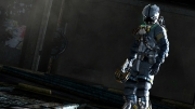 Dead Space 3: Screenshot aus dem Horror-Shooter