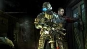 Dead Space 3: Neuer Screenshot aus dem Horror-Shooter