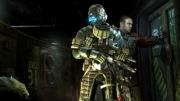 Dead Space 3: Neuer Screenshot aus dem Horror-Shooter