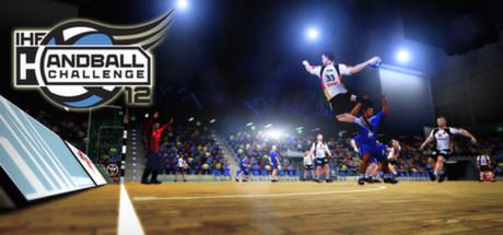IHF Handball Challenge 12 - IHF Handball Challenge 12