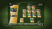 FIFA 09: Bilder zum FIFA 09 Add-on Ultimate Team