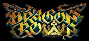 Logo for Dragon's Crown