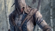 Assassin's Creed 3 - 25 Prozent Season Pass-Vorteilsaktion im Uplay-Shop