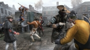Assassin's Creed 3 - Neuer Trailer stellt die AnvilNext-Engine vor