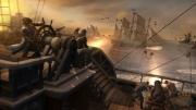 Assassin's Creed 3 - Durchlebt eine alternative Geschichte zur Zeit der Amerikanischen Revolution