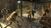 Assassin's Creed 3: Neue Bilder zum Action-Adventure