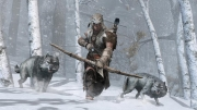 Assassin's Creed 3: DLC Die Tyrannei von K�nig Washington: Die Schande