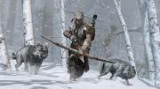 Assassin's Creed 3: DLC Die Tyrannei von König Washington: Die Schande
