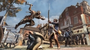 Assassin's Creed 3: DLC Die Tyrannei von König Washington: Der Verrat
