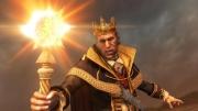 Assassin's Creed 3: DLC Die Tyrannei von König Washington: Die Vergeltung
