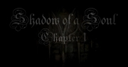 Shadow of a Soul: Screen aus dem ersten Teaser zu Chapter 1.
