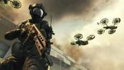 Call of Duty: Black Ops 2 - Multiplayer kann bereits auf der gamescom angespielt werden