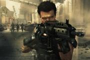 Call of Duty: Black Ops 2 - Erhält 18er USK-Einstufung und wird inhaltlich komplett unverändert erscheinen