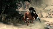 Call of Duty: Black Ops 2 - Deutscher Trailer gibt Einblicke hinter die Kulissen des Action-Blockbusters