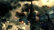 Call of Duty: Black Ops 2 - Mitternachtsverkauf im Berliner SATURN Markt im Europa-Center