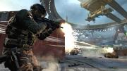 Call of Duty: Black Ops 2 - Neues deutsches Video führt hinter die Kulissen der Entwicklung