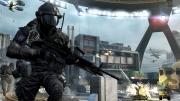 Call of Duty: Black Ops 2 - Minimale Systemanforderungen der PC-Version enthüllt