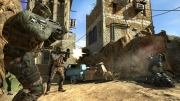 Call of Duty: Black Ops 2 - Multiplayer Impressionen für Ende August von Activision und Treyarch angkündigt